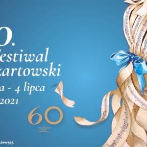 30 Festiwal Mozartowski